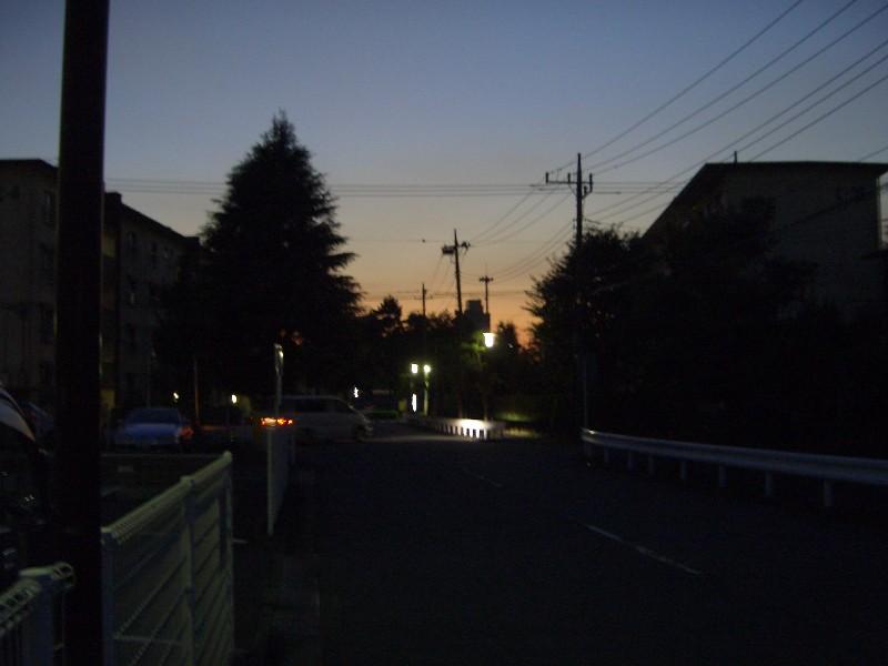 061011003.jpg