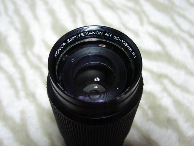 070602005.jpg