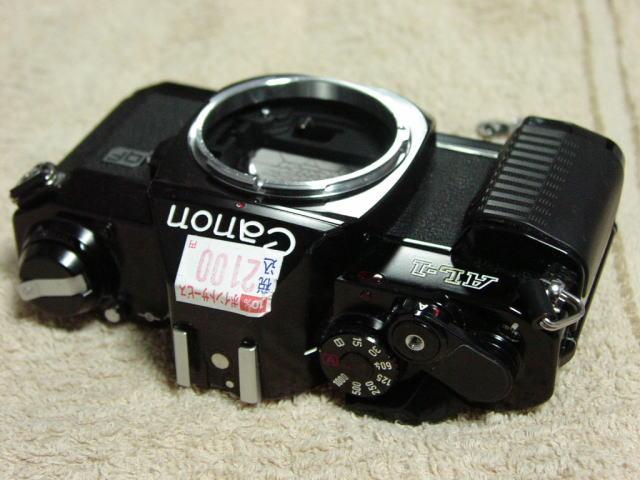 AL-1003.jpg
