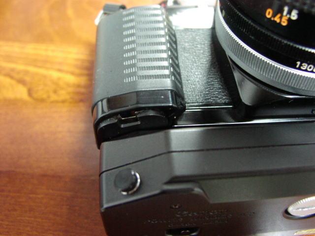 AL-1008.jpg