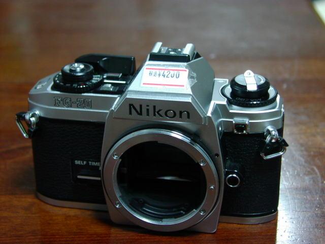 FG-20.jpg