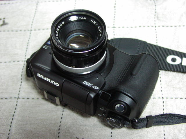 H06010801.jpg
