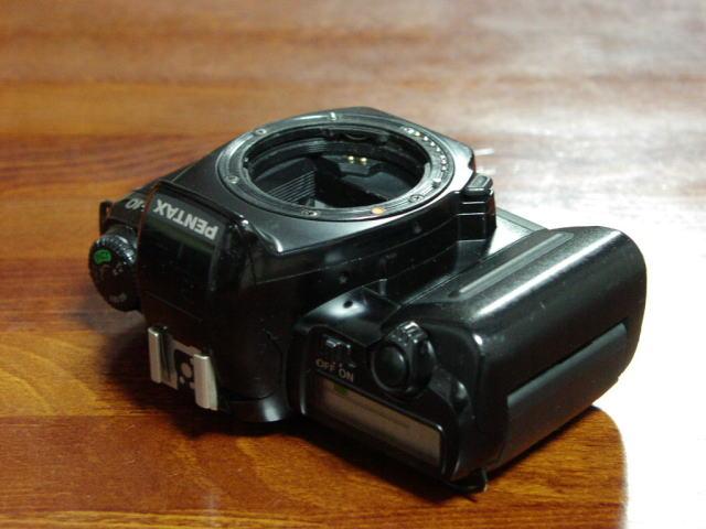 MZ10-3.jpg