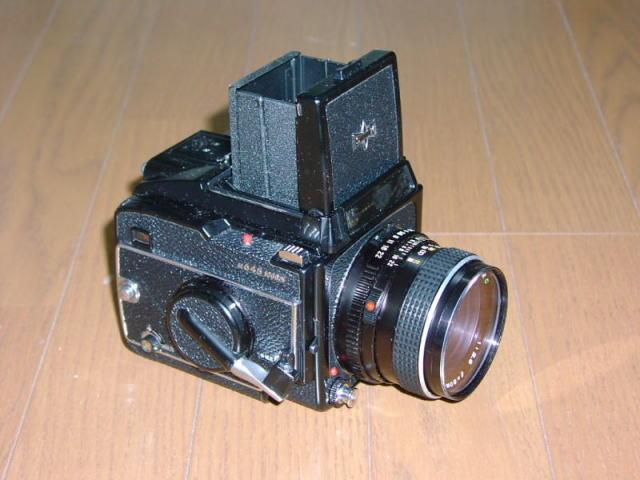 P3050097.jpg