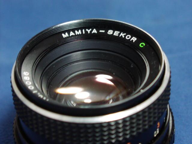P3060105.jpg