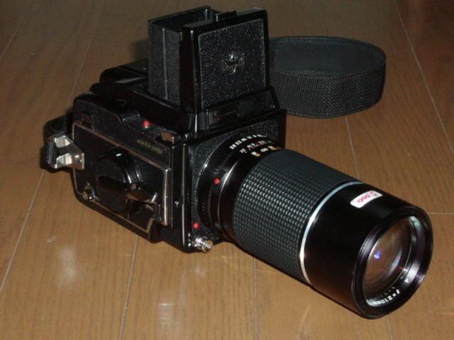 P3260118.jpg