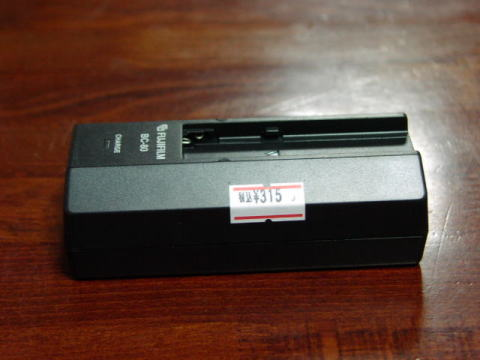 P5010180.jpg