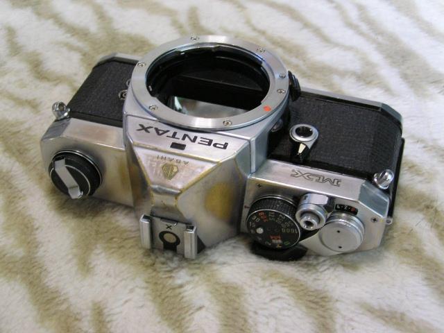 P5280009.jpg