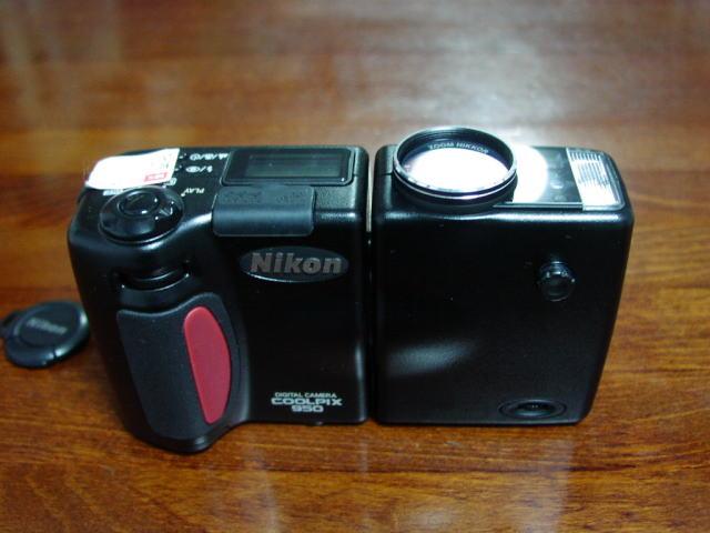 P6050194.jpg