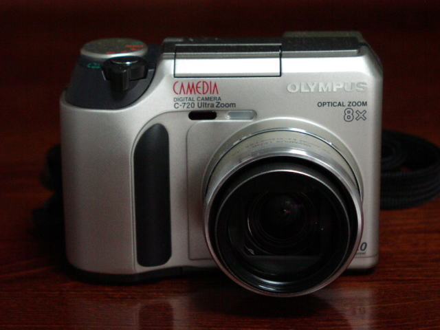 P7170032.jpg