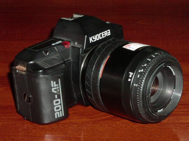 P8040018.jpg