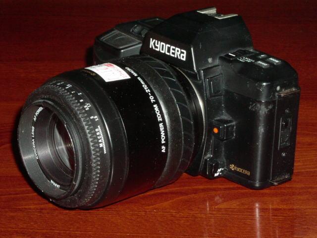 P8040019.jpg