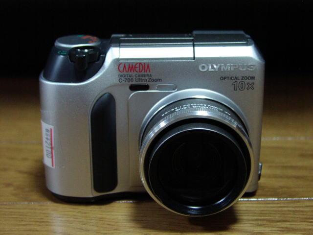 P9110075.jpg