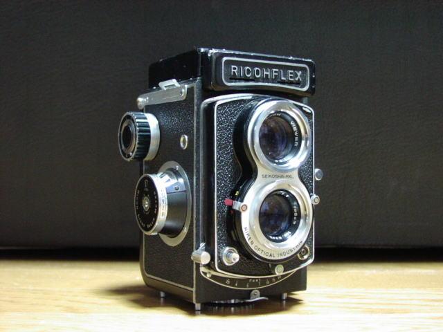 RICOHFLEX01.jpg