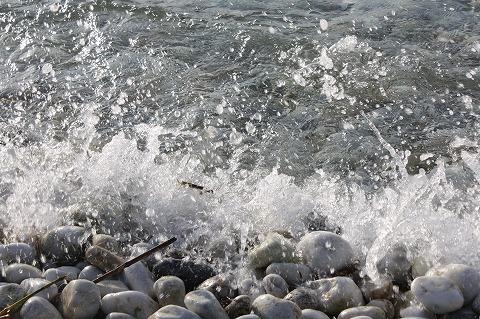 マーブルビーチ5