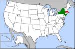 Map_of_USA_highlighting_Massachusetts.png
