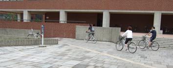 サイクリング2-2