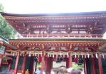 20110918_4.jpg
