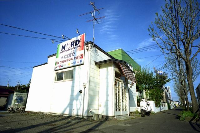 12_20080605230413.jpg