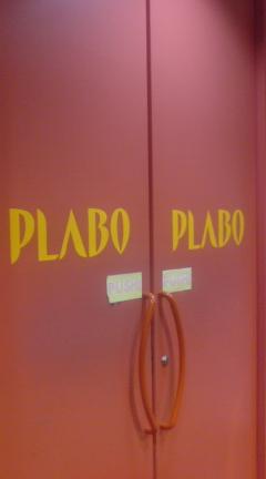 PLABO1.jpg