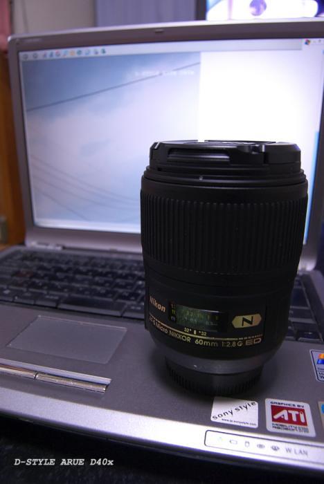 60mm-0003.jpg