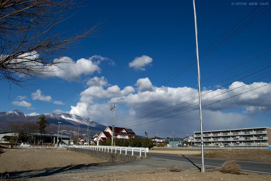 Asama-20090218-001.jpg
