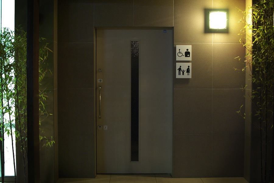 WC-K06.jpg
