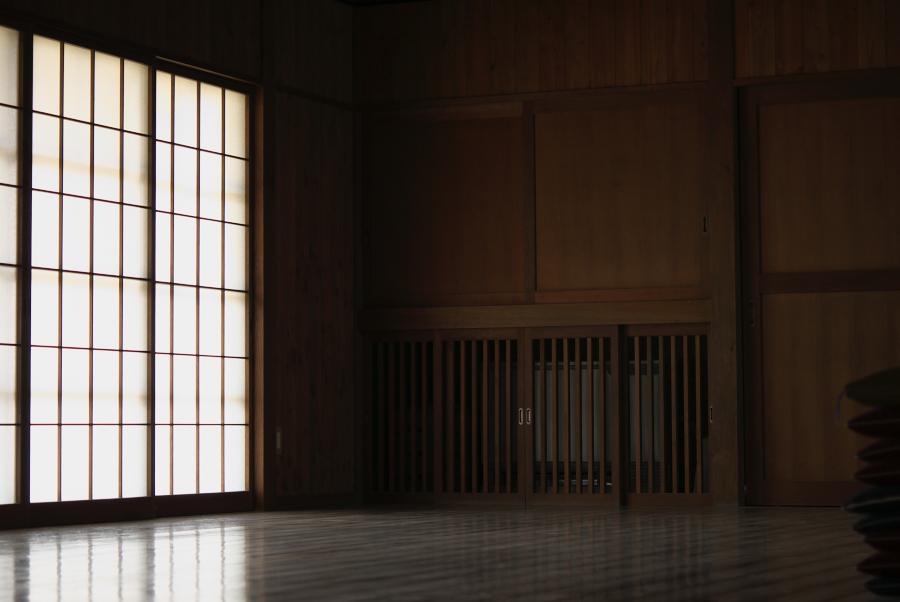 machiyakan-002.jpg