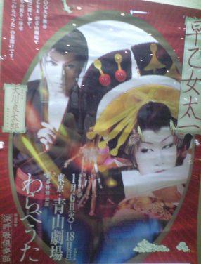 taichi4.jpg