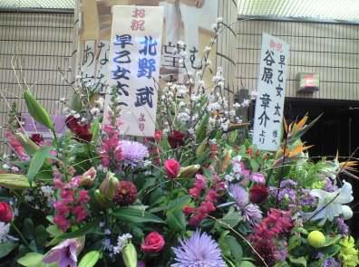 taichi5.jpg