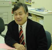 0305syukuzawa.jpg