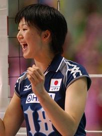 kurihara4.jpg