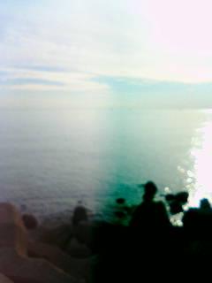 20050111193234.jpg