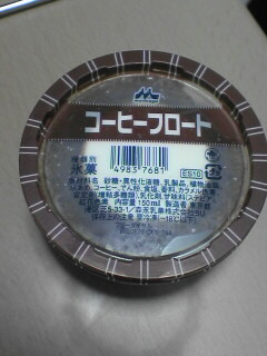 blog_63.jpg