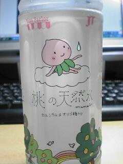 blog_71.jpg