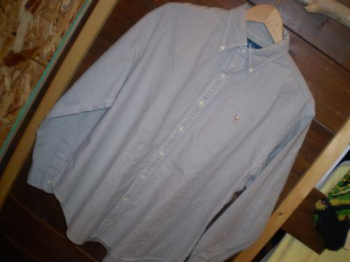 ralph lauren bd shirt1