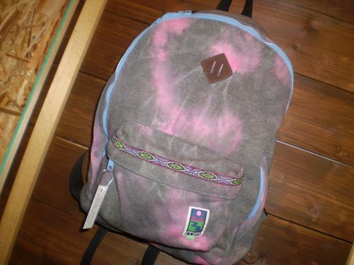 mei backpack