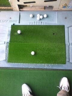 golf uchippanashi2