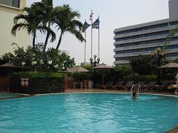 pool2(小