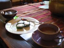 瞑想ホテルスィート(小