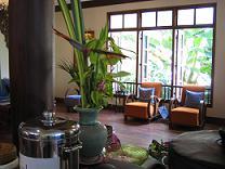 瞑想ホテル6(小