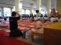 瞑想寺1(小