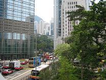 2階建てバス(小)