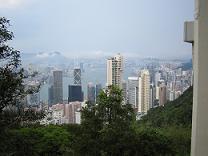 peak 景色(小)