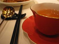 壽眉茶(小)