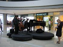 piano(shou )