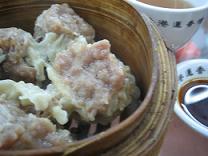 蓮香楼肉団子(小)