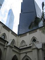 chapel and china bank(shou )