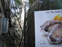 牡蠣広告(小)