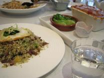 private restaurant3(shou )